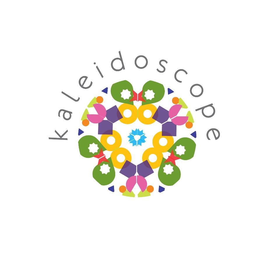 Fleur jewellery is now stocked in Kaleidoscope Westport