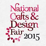 Free tickets to the Craft fair RDS 2015